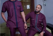 ankara for men