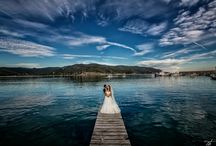 Wedding in Elba / Wedding photographer Elba