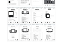 APPS wireframe