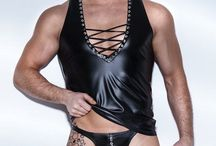 UnChained Mens collection