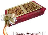 Buy Online Diwali Dry Fruits