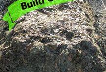 great soil