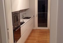 Casa dolce casa / Casa nuova