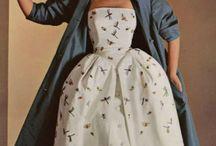 sukienki!