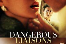 dangerousliasons