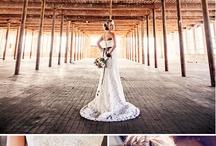 Wedding / by ARH Photography