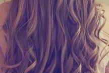 Peinados y más!!