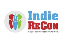 IndieReCon Fringe Festival / The IndieReCon Fringe Festival is on the last day of this 3 day event. Friday 17th April. This self-publishing event for authors is being held at Foyles London