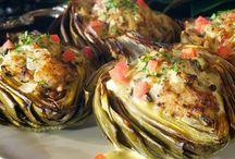 7.Fish.Feast