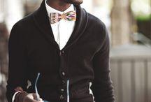 Men Fashion 2