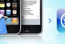 Mobile App Development / Mobile App Development and Programming. Android, iOS development.