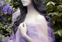 faerie delights