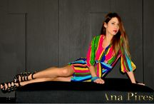 SS2016- Ana Pires Milano THINGS