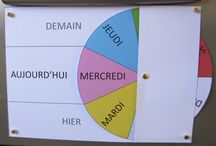 FLE- Γαλλικά