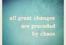 Misc & Quotes