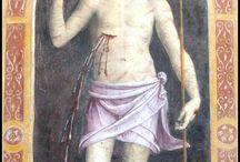 Paintings - Dipinti