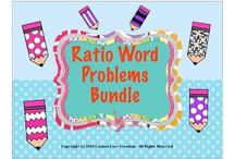 TPT 3-5 Math / This is a collaborative board of products from teacherspayteachers.com . Don't post same item multiple times in a row or you'll be removed.