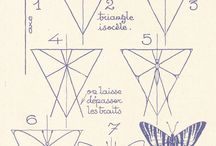 Draw  ~ Tegning