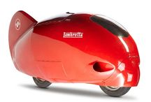 moto design / motorcycle design / 2 ruote e 1 motore / 2 wheels and 1 engine