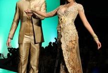 Wedding: kebaya wedding