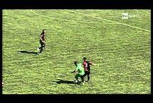 Campionato Seconda Divisione Lega Pro