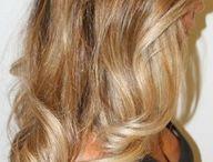 Good Hair Day / All things Hair / by Margaret Chandler-Steinberg