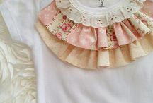 sew something pretty