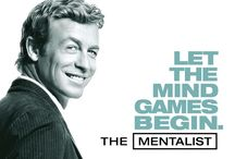 """the mentalist / The Mentalist is an American police procedural television series that debuted on September 23, 2008, on CBS.[2] The show was created by Bruno Heller, who is also its executive producer. The show follows former """"psychic"""" Patrick Jane (Simon Baker), who is a consultant to the California Bureau of Investigation (CBI) (and beginning with season six, the FBI), using the highly developed observational skills he previously employed to """"read"""" people's minds."""