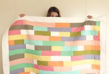 quilt / by nicole