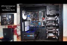 PC maker