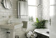 Appartment Bathroom Ideas