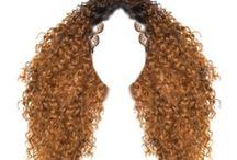 capelli sims