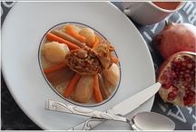 Abats Offal Casqueria Frattaglie Tripes / I have a blog http://latriperie.blogspot.com in which I will put a link to your recipes Des tas de recettes  d'abats dans mon blog.