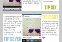 How to... Instagram
