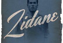 legendary soccer
