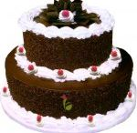 Online Cake Delivery in Allahabad / We at FlowerAura are right here to help you with the same. Just visit our website and make a booking and we will ensure that the exquisitely arranged flower bouquet reach the doorstep of your loved ones on the same day of the order placement. You can also choose a midnight delivery from us to make a stronger impact.