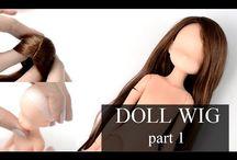 dolly videos
