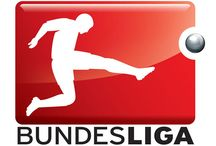 German Bundesliga Betting / German Bundesliga European Major Leagues betting odds, results and more from Playdoit.com, the online bookmaker. Everything you need to bet on German