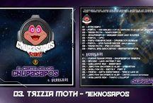 chupasapos sound-Trizia Moth-teknosapos