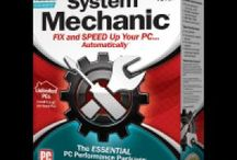 تحميل SYSTEM MECHANIC 17 مجانا لتحسين سرعة الكمبيوترhttp://alsaker86.blogspot.com/2017/10/Download-SYSTEM-MECHANIC-17-free-improve-your-computer-speed.html