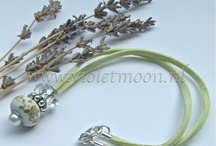 ~*~  VMCdesigns.nl - Kids  ~*~ / Jewelry, beading, wirewrapping, chain maille