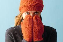 Knitting ideas / Knitting