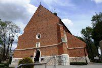 Raciborowice