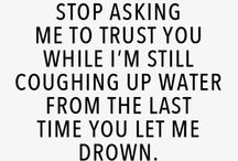 Quotes  / Quotes_from_A_2_Z
