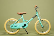 kolo bicykl