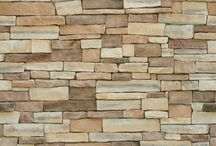 текстуры камня