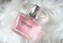 Perfume: