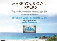 Bermuda: Free EBook