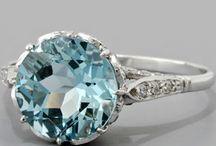 un diamante per sempre