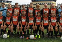 Primavera (2014-2015) / Le notizie della squadra Primavera